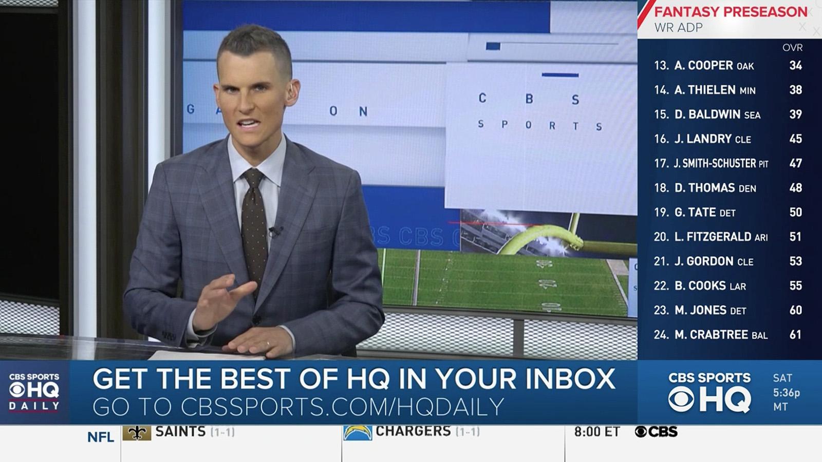 ncs_CBS-Sports-HQ_0026