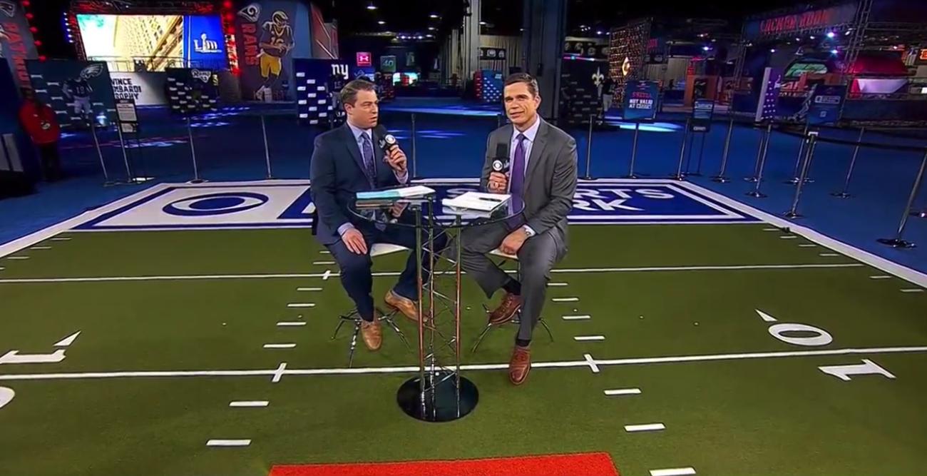 NCS_CBS-Sports-Network-Super-Bowl-LIII_0045