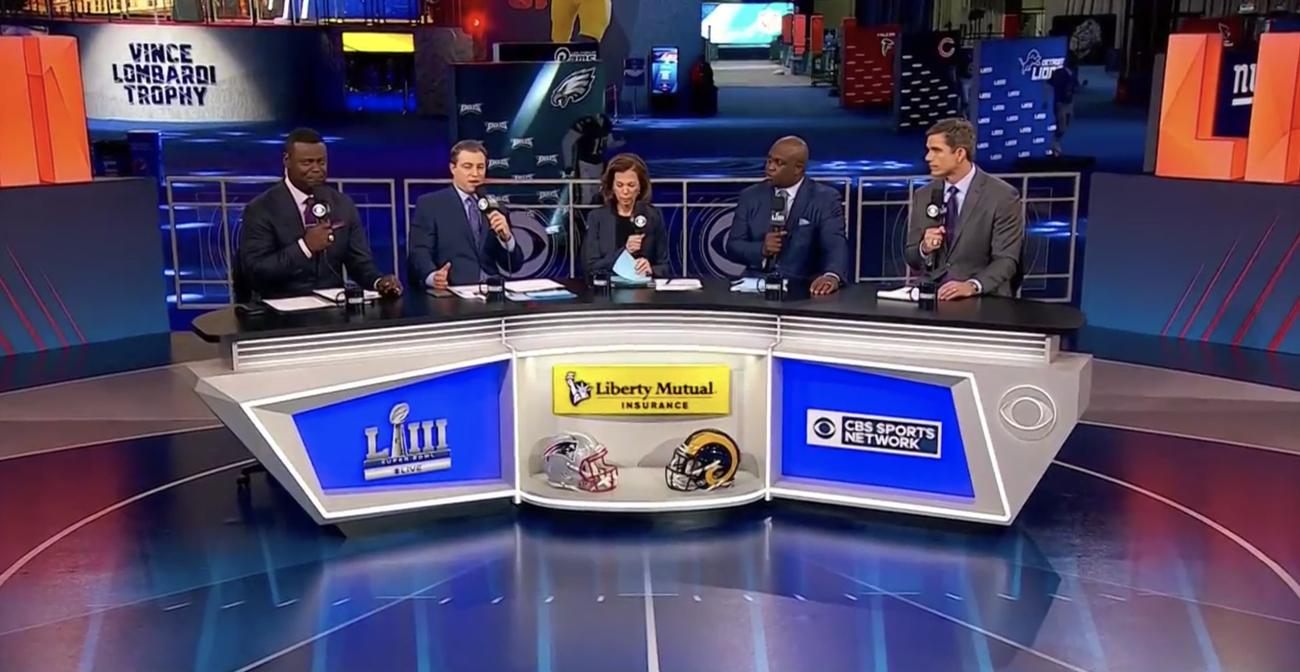 NCS_CBS-Sports-Network-Super-Bowl-LIII_0048