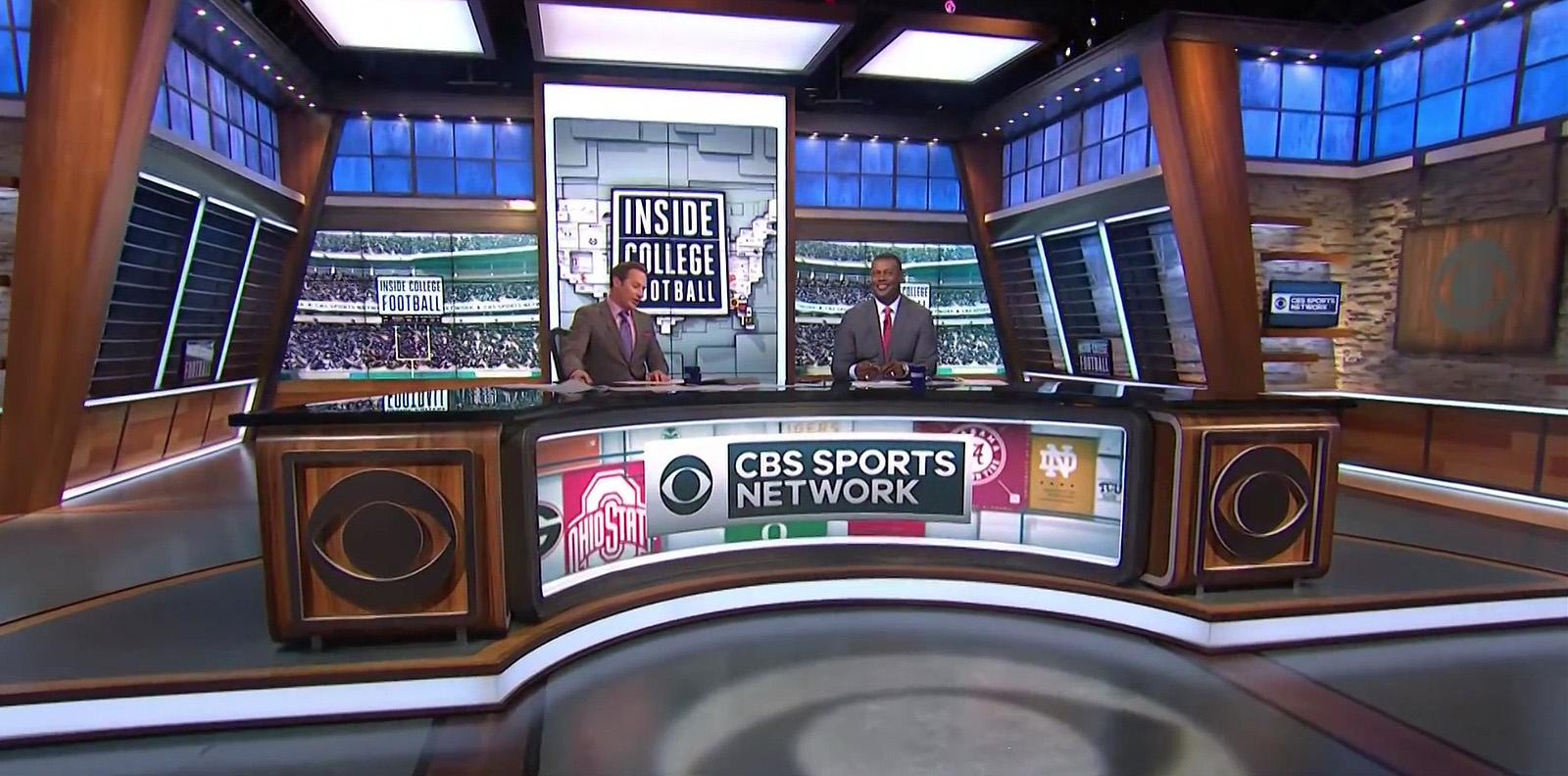 NCS_CBS-Sports-Network-Studio-2018_0002