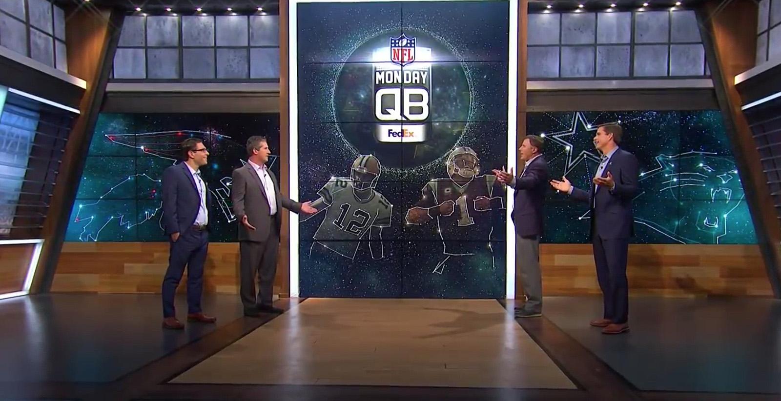 NCS_CBS-Sports-Network-Studio-2018_0006