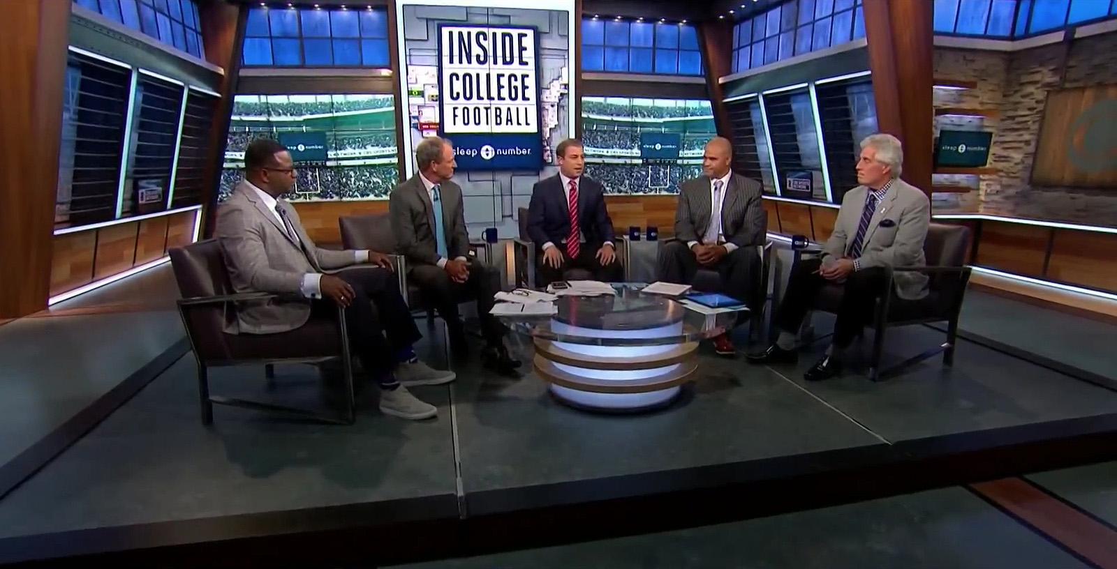 NCS_CBS-Sports-Network-Studio-2018_0008