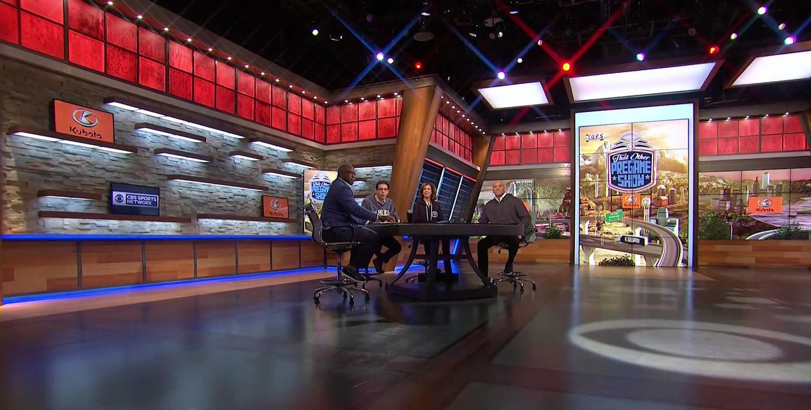NCS_CBS-Sports-Network-Studio-2018_0009