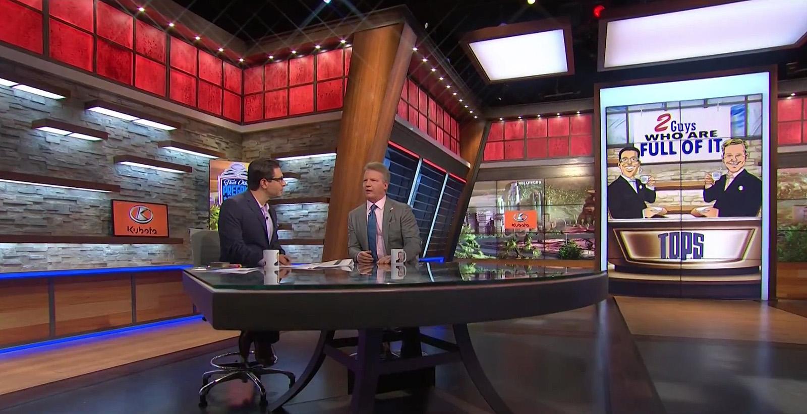 NCS_CBS-Sports-Network-Studio-2018_0013