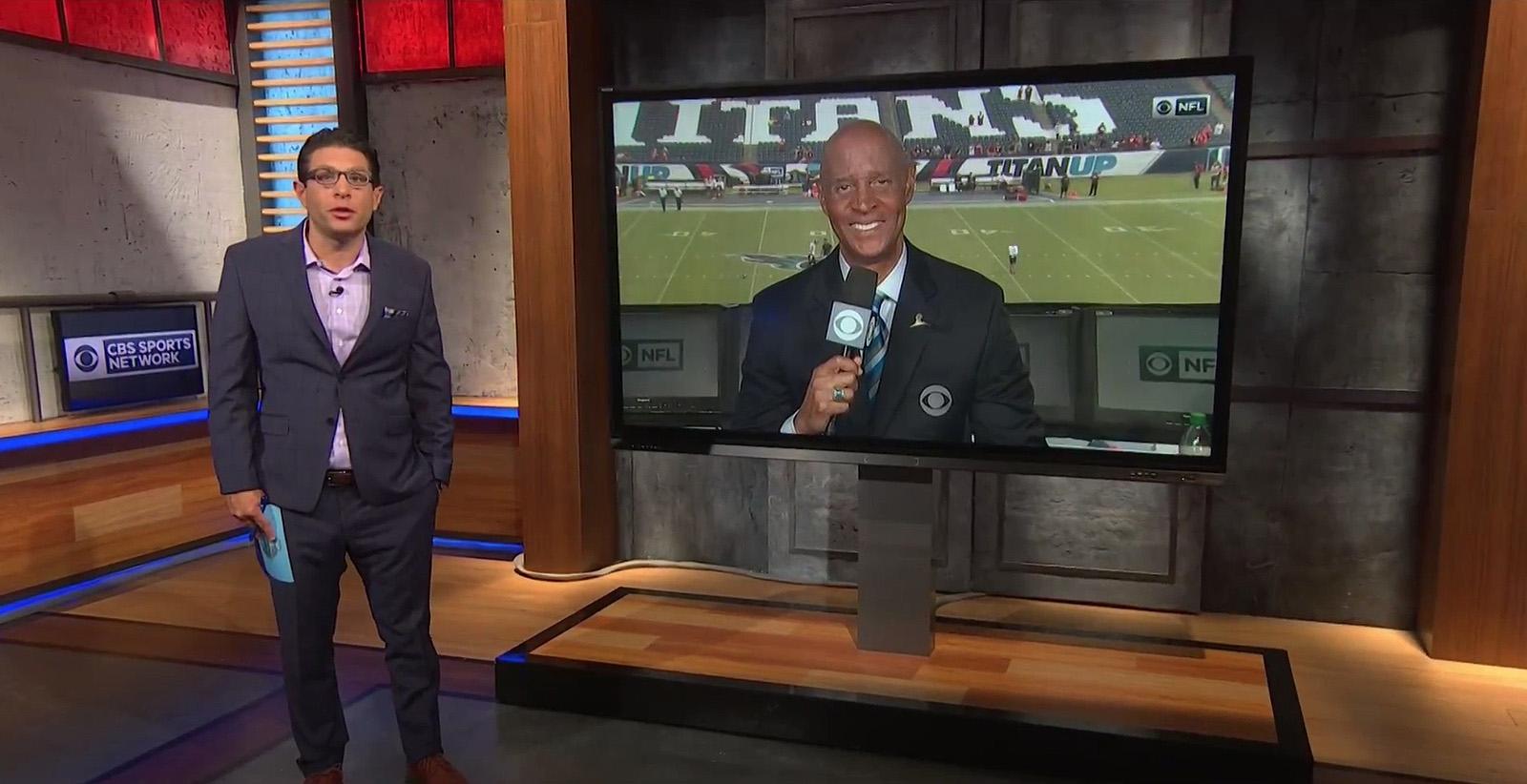 NCS_CBS-Sports-Network-Studio-2018_0015