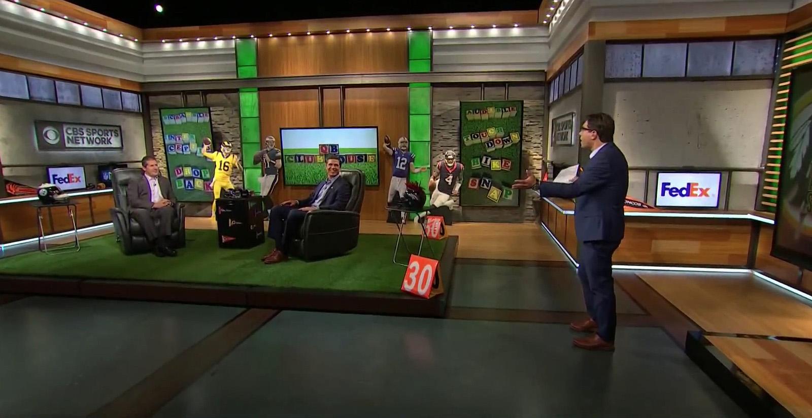 NCS_CBS-Sports-Network-Studio-2018_0017