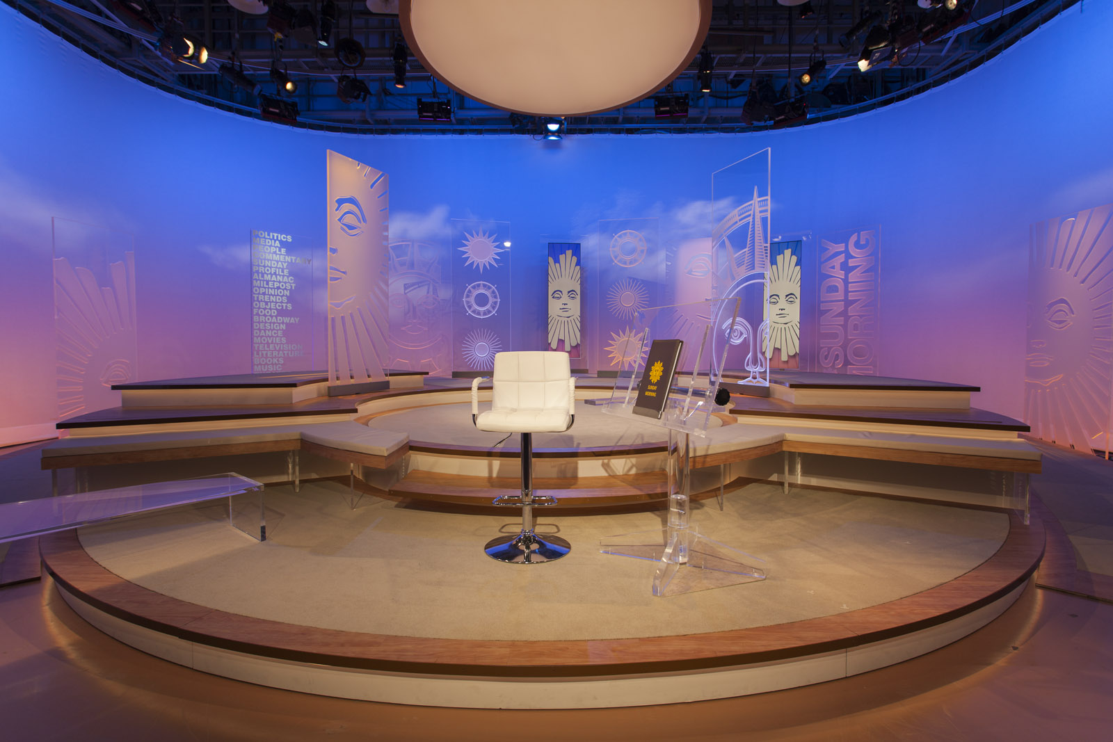 NCS_CBS-Sunday-Morning_0005