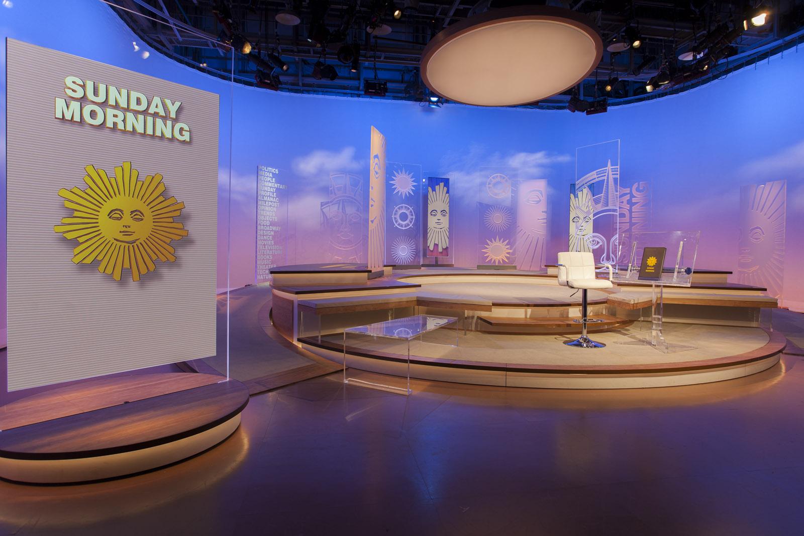 NCS_CBS-Sunday-Morning_0006