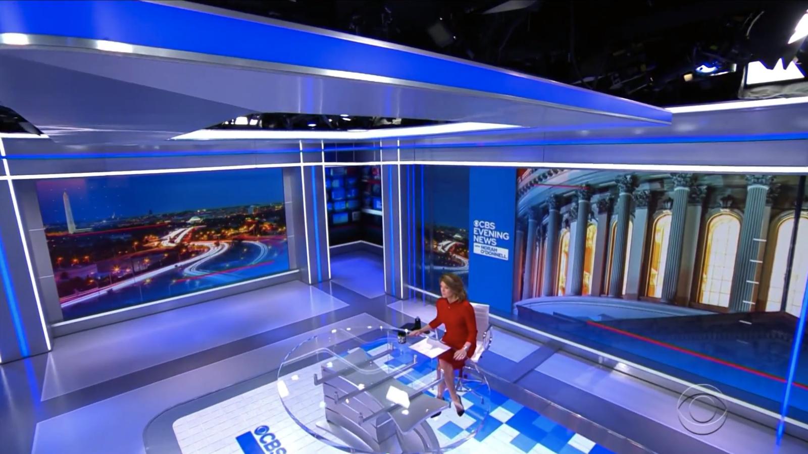 NCS_CBS-News-Washington-Bureau_STUDIO-2019_0003