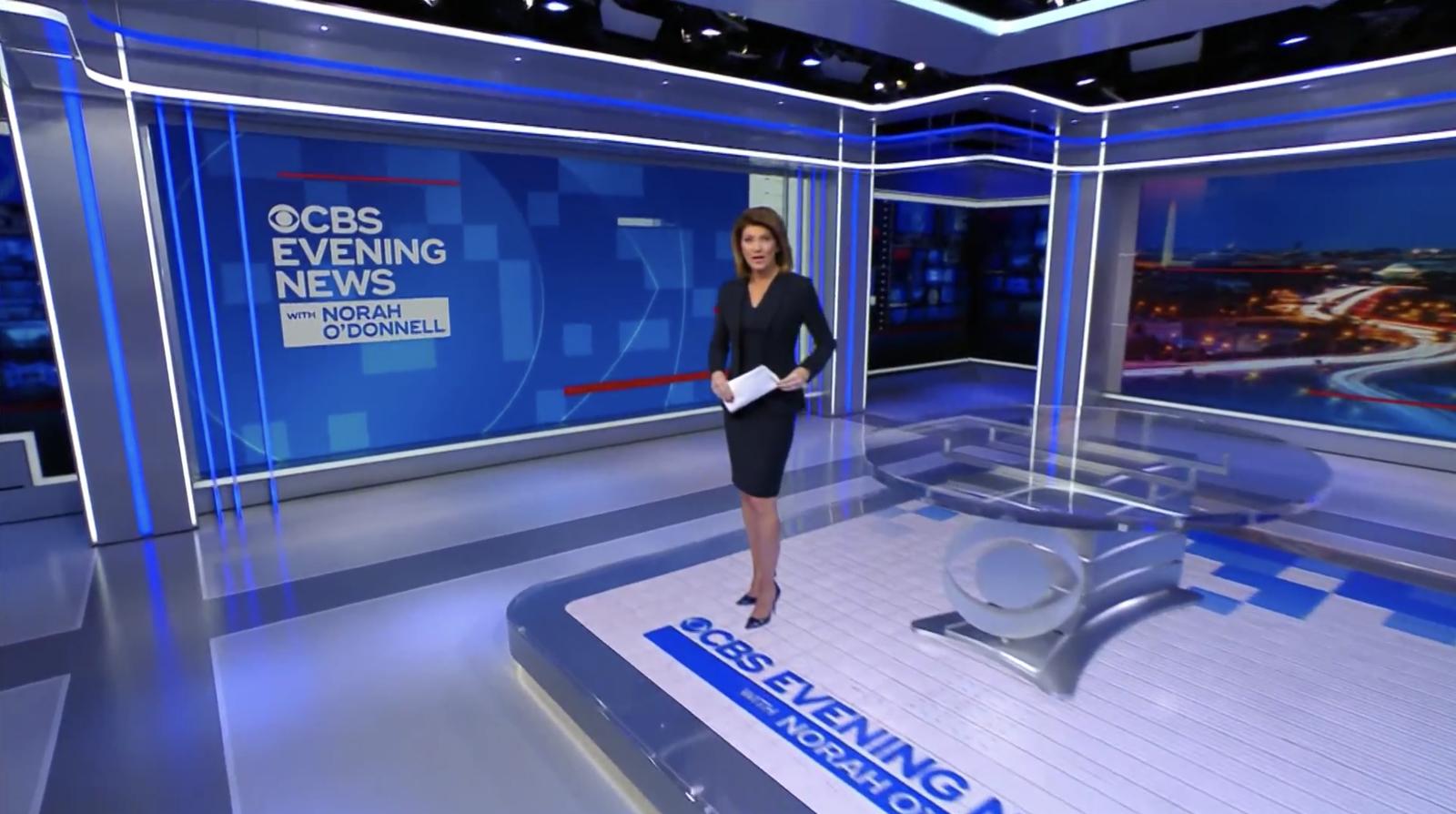 NCS_CBS-News-Washington-Bureau_STUDIO-2019_0004