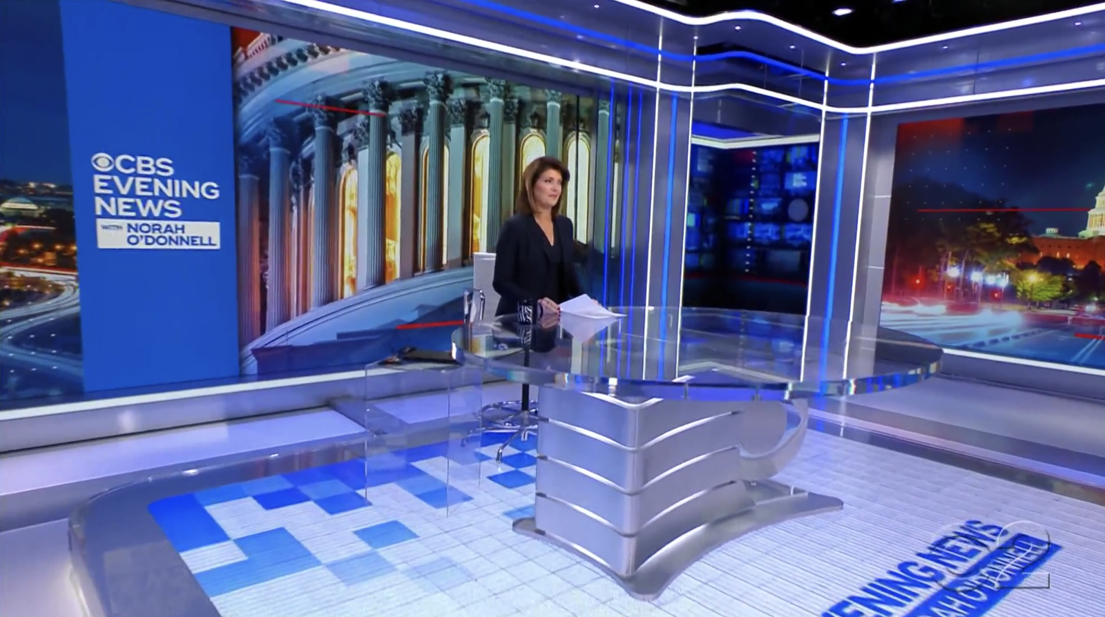 NCS_CBS-News-Washington-Bureau_STUDIO-2019_0005