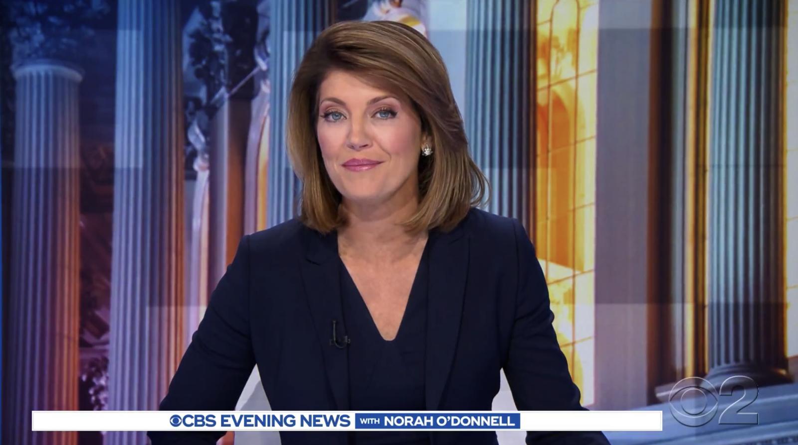 NCS_CBS-News-Washington-Bureau_STUDIO-2019_0006