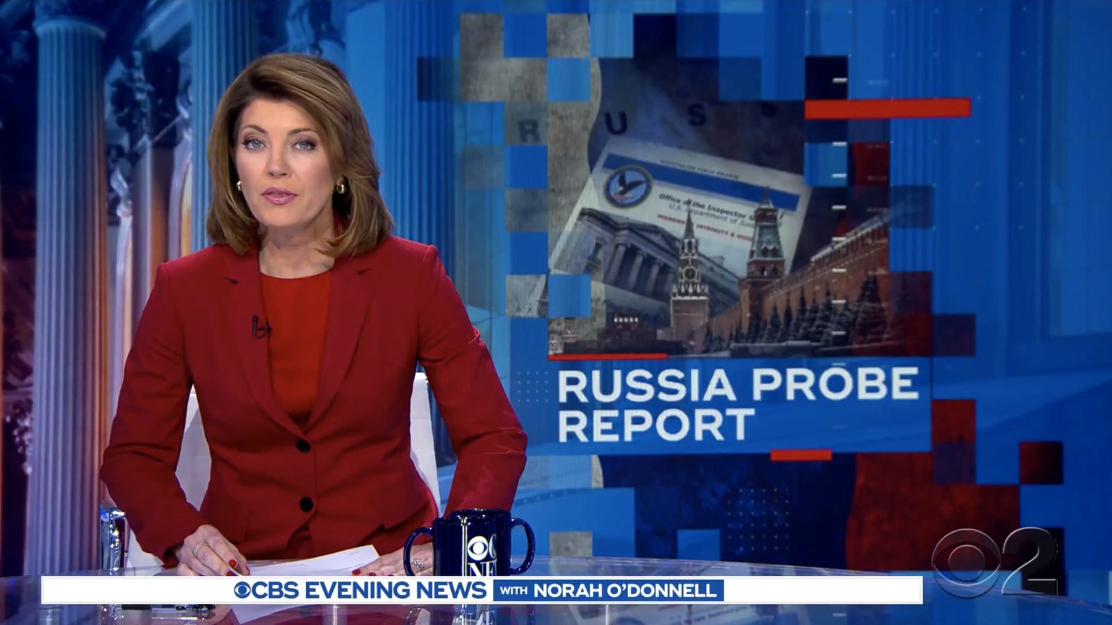 NCS_CBS-News-Washington-Bureau_STUDIO-2019_0007