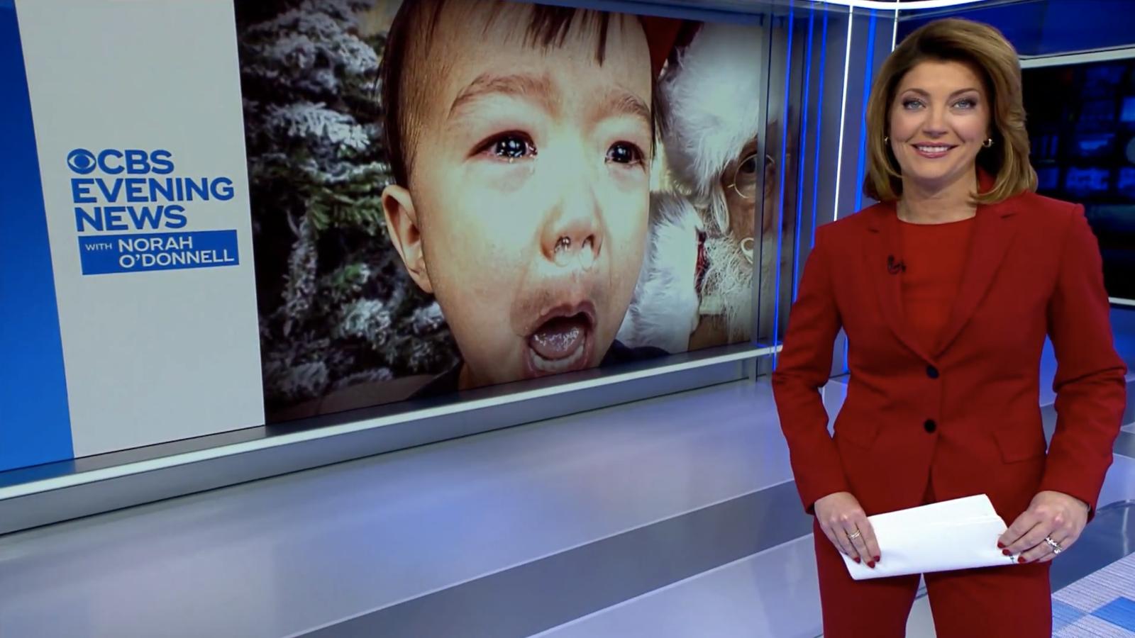 NCS_CBS-News-Washington-Bureau_STUDIO-2019_0008