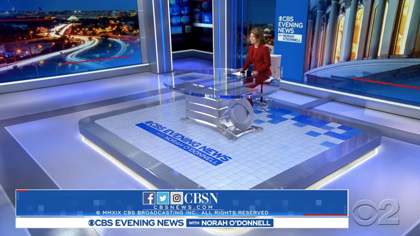 NCS_CBS-News-Washington-Bureau_STUDIO-2019_0015