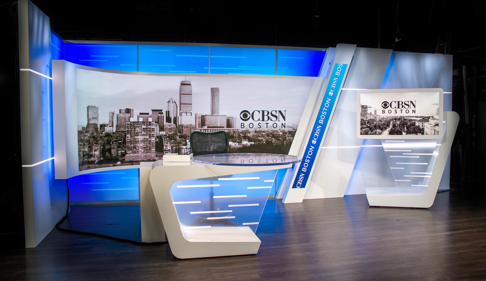 NCS_CBSN-Boston_Studio_001