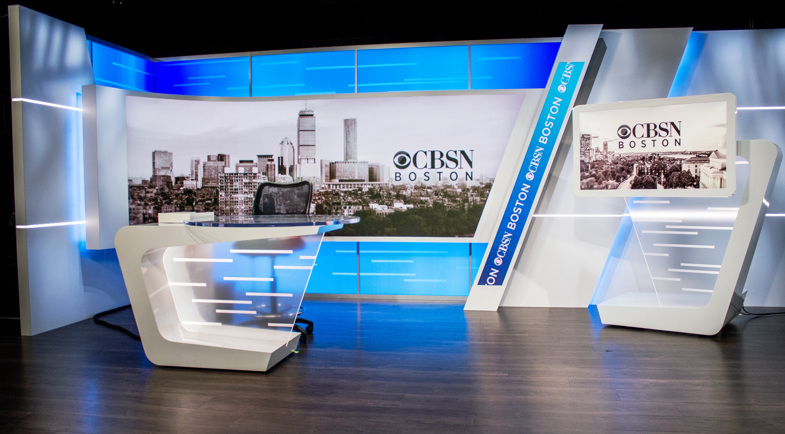 NCS_CBSN-Boston_Studio_002