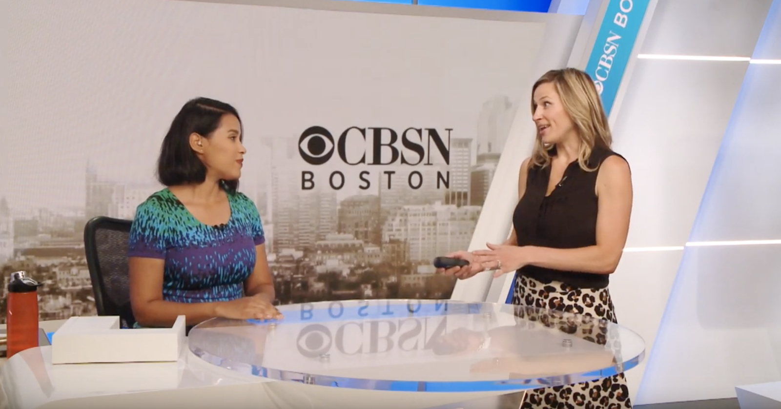 NCS_CBSN-Boston_Studio_007