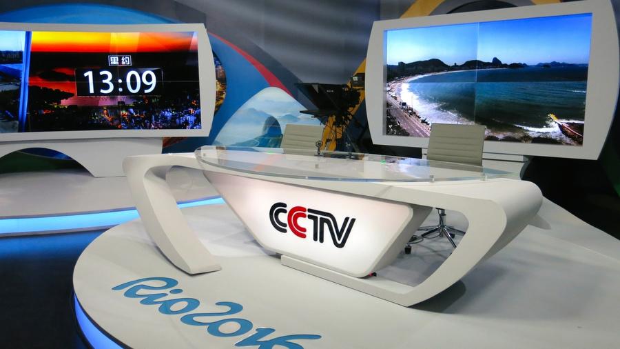 ncs-cctv-olympics-studios_003