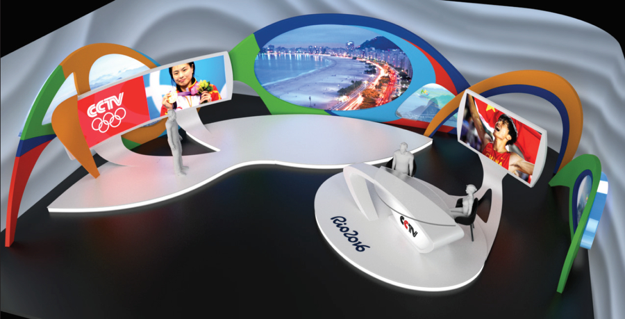 ncs-cctv-olympics-studios_005