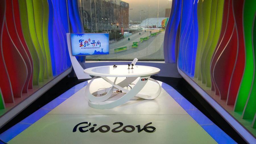 ncs-cctv-olympics-studios_006