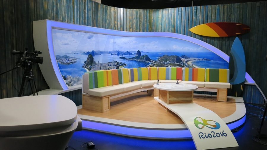 ncs-cctv-olympics-studios_009