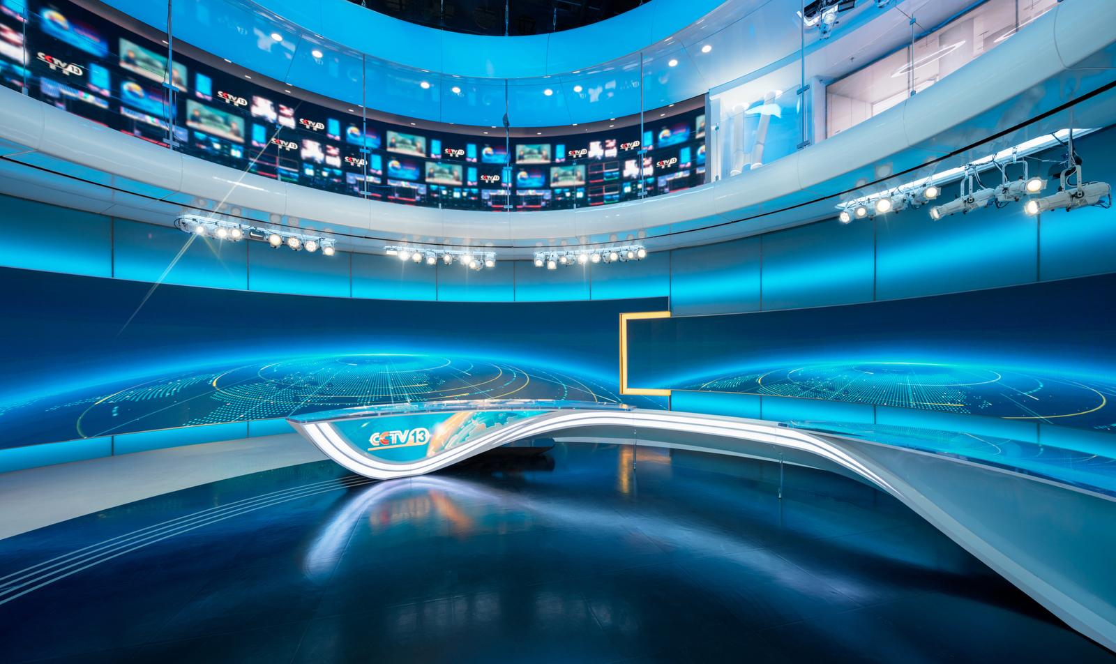 NCS_CCTV13-Set-Design_Clickspring_0001