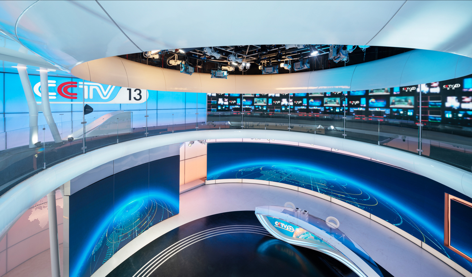 NCS_CCTV13-Set-Design_Clickspring_0002