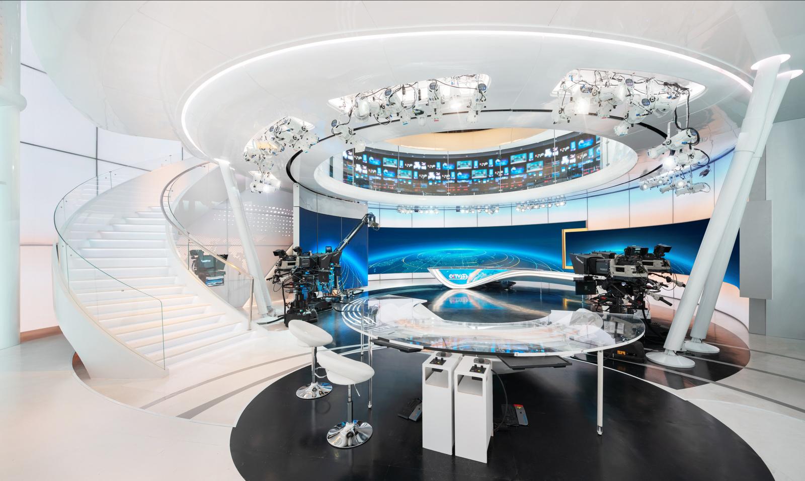 NCS_CCTV13-Set-Design_Clickspring_0005