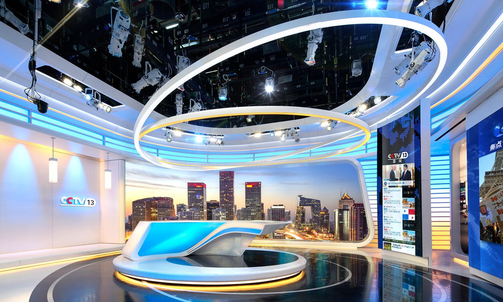 NCS_CCTV13-Set-Design_Clickspring_0007