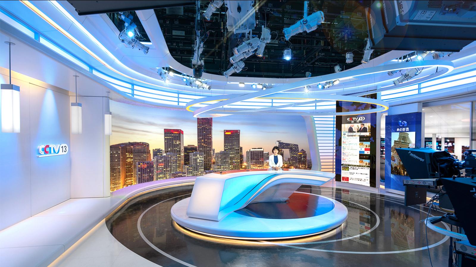 NCS_CCTV13-Set-Design_Clickspring_0008