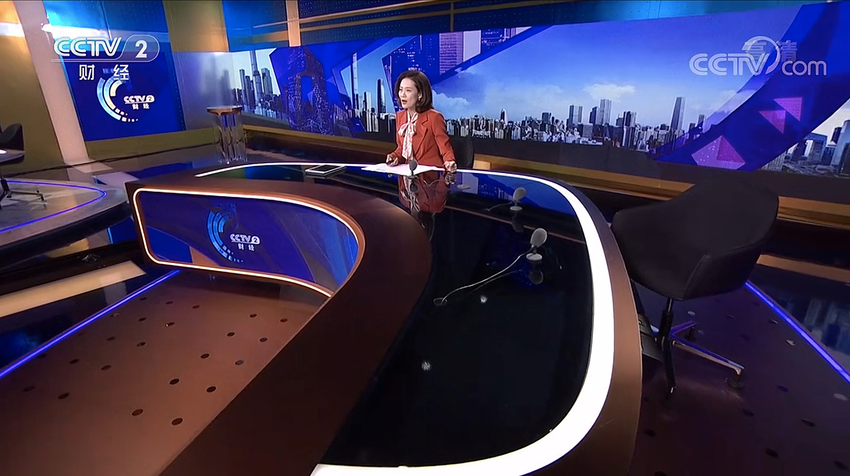 NCS_CCTV2-FlintSkallen_Studio_03