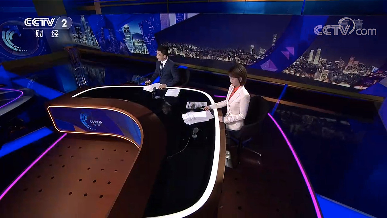 NCS_CCTV2-FlintSkallen_Studio_05