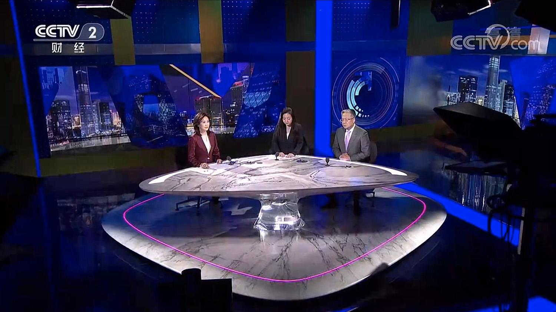 NCS_CCTV2-FlintSkallen_Studio_11