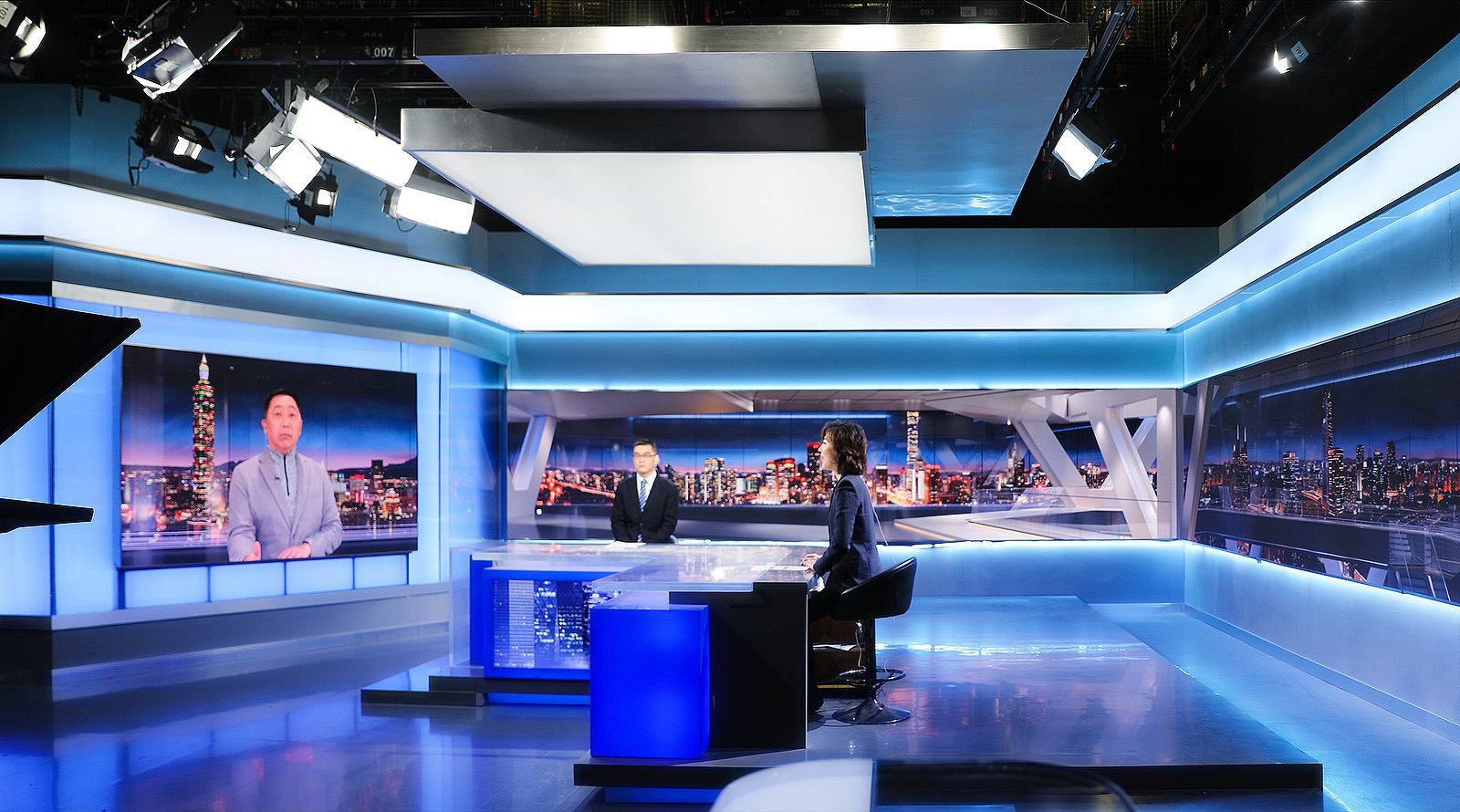 NCS_CCTV4-Studio_0051