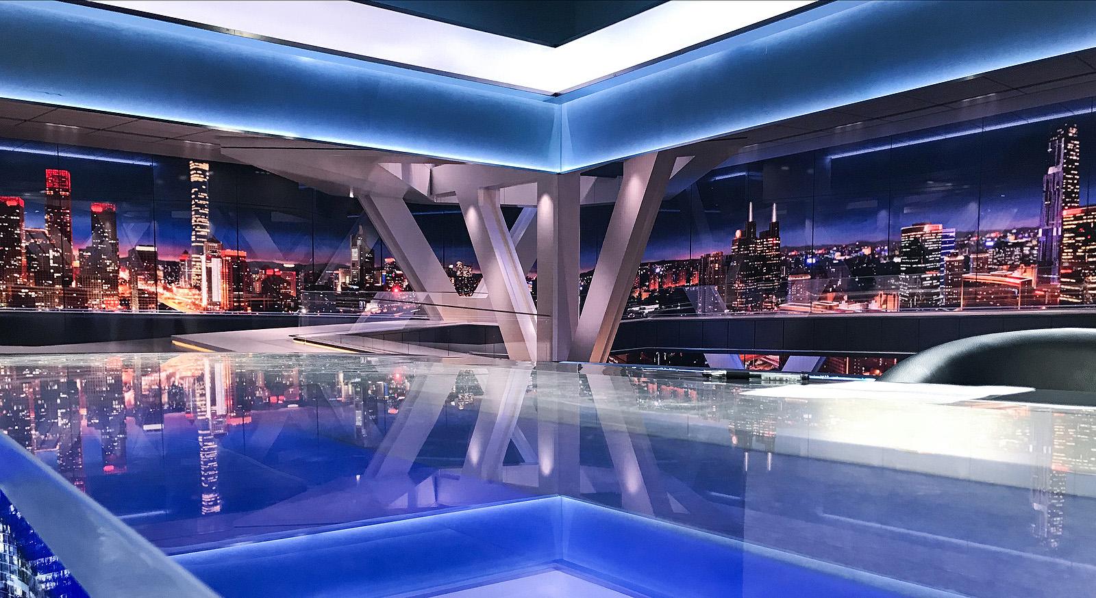 NCS_CCTV4-Studio_0054
