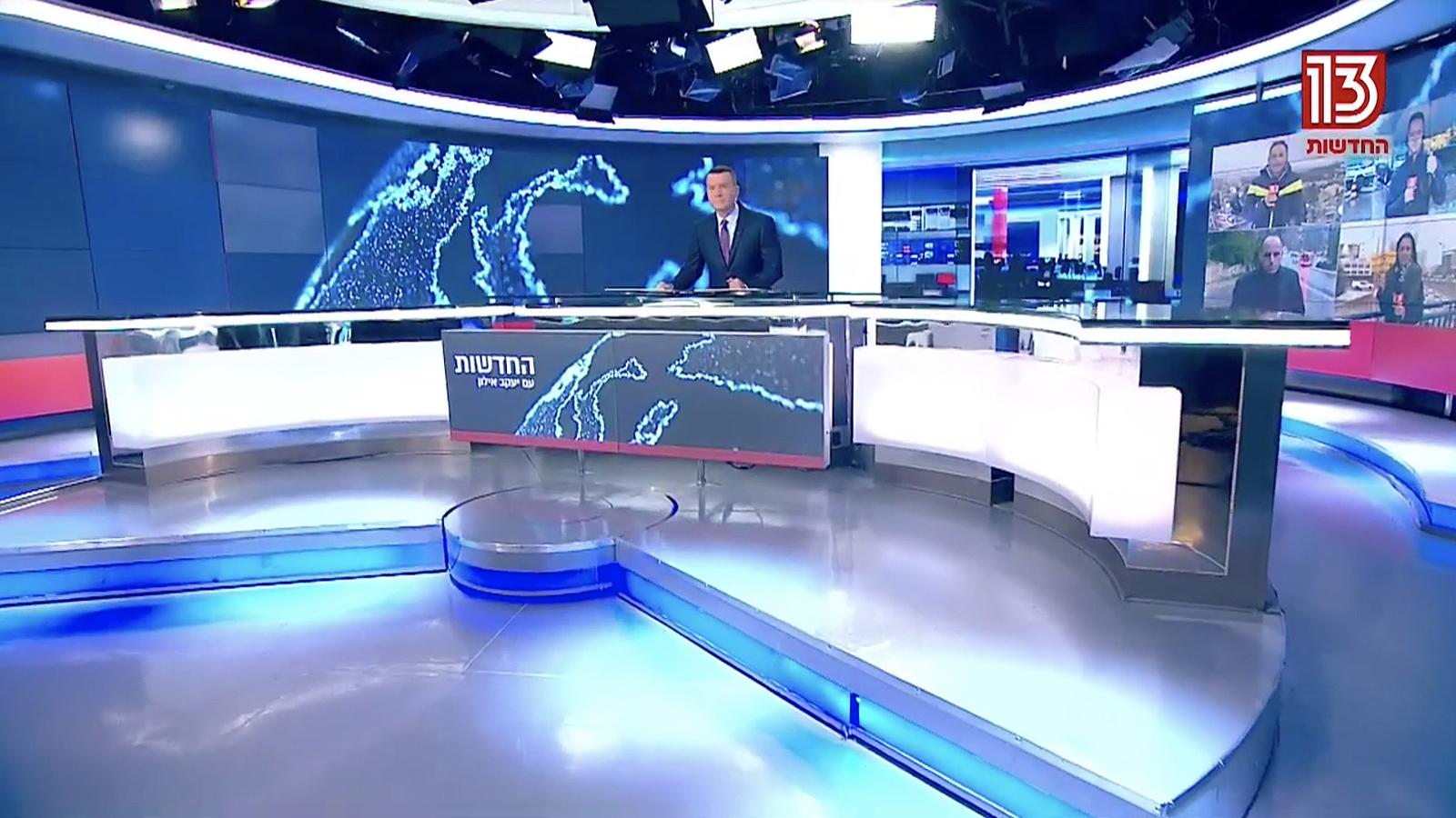 NCS_Channel-13-News-Studio_002