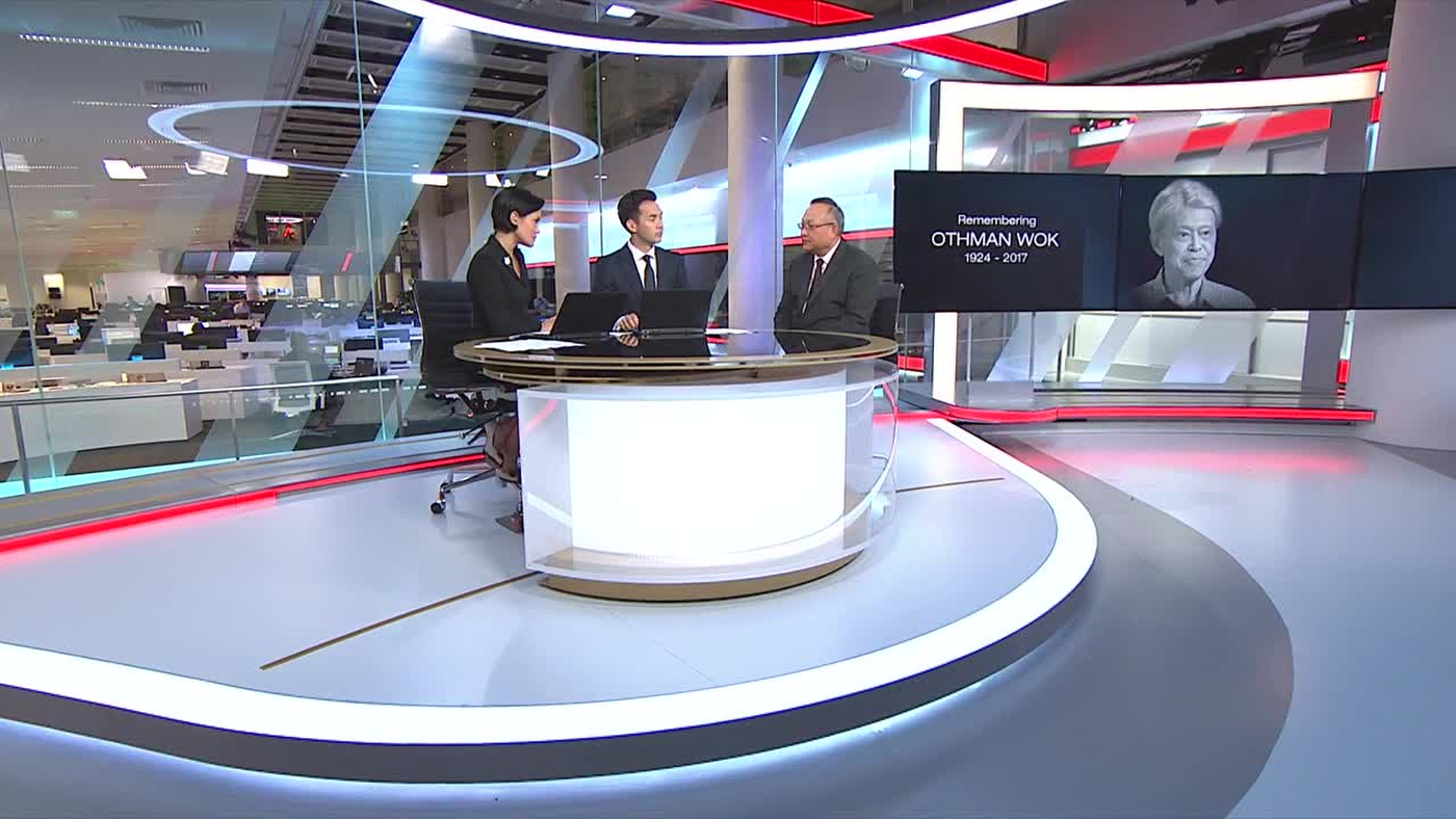 NCS_Channel-NewsAsia_0005