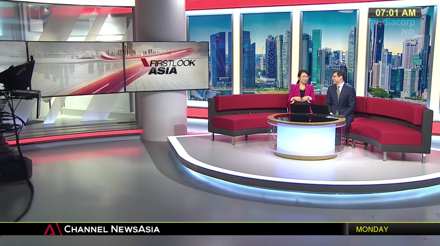 NCS_Channel-NewsAsia_0009