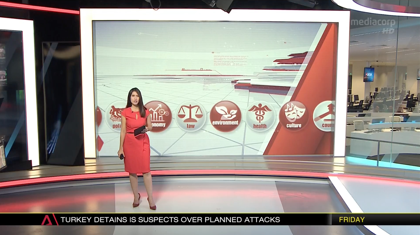 NCS_Channel-NewsAsia_0010