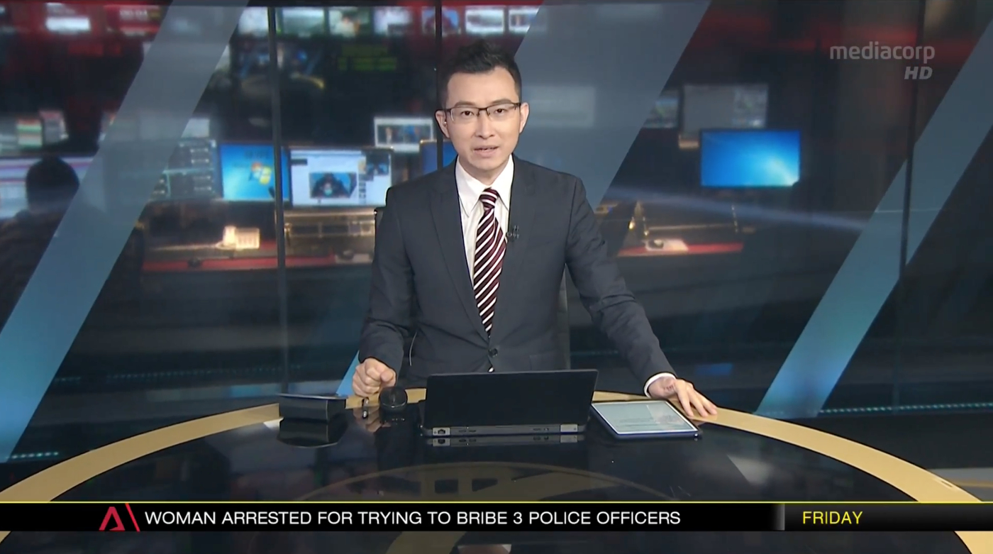 NCS_Channel-NewsAsia_0011