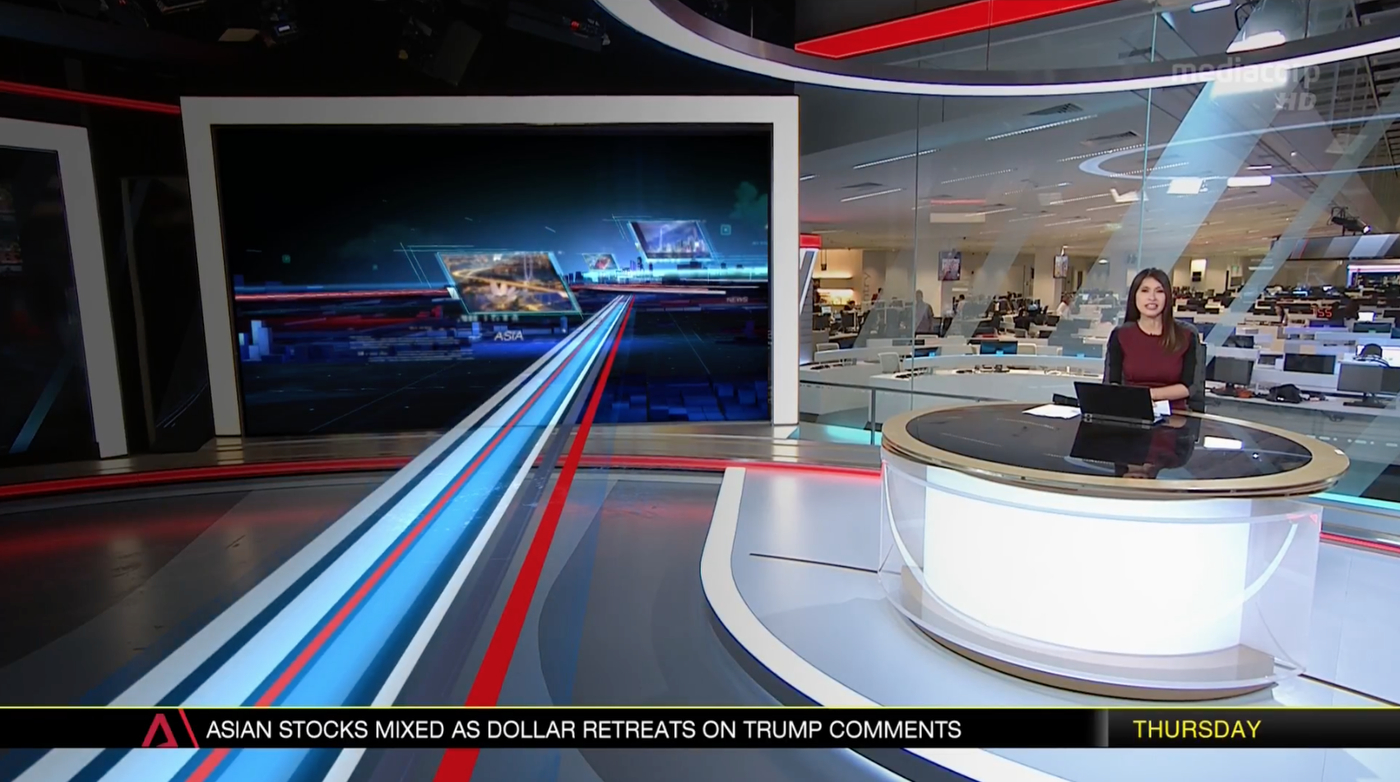 NCS_Channel-NewsAsia_0013