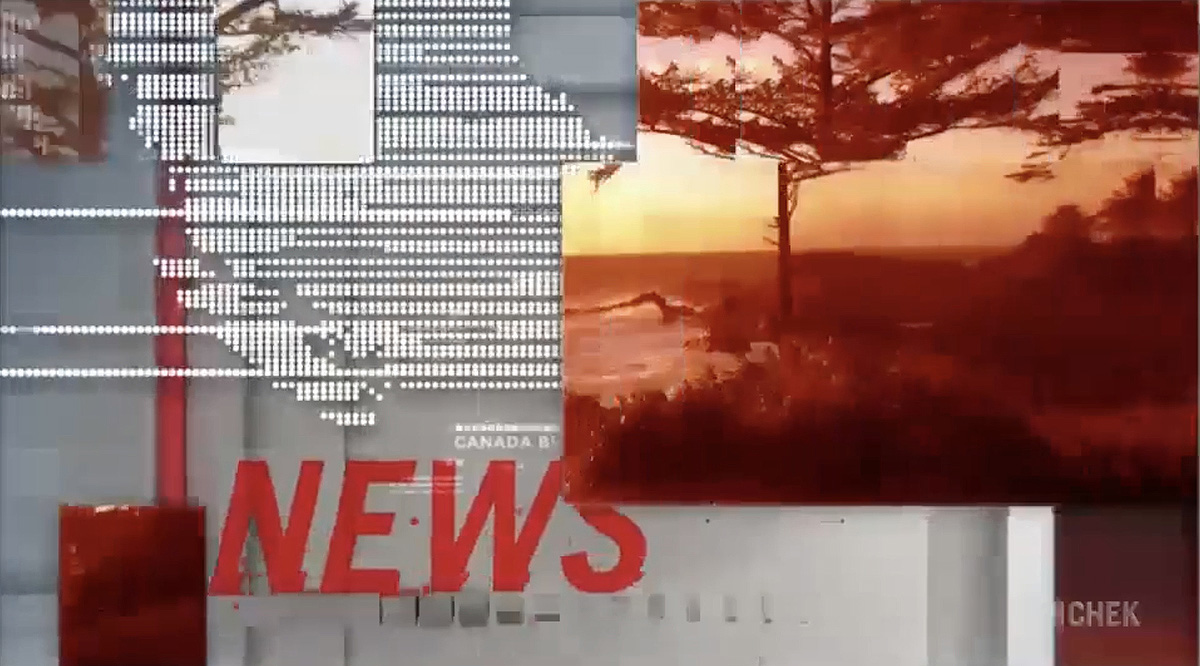 NCS_CHEK-News_Graphics_0003