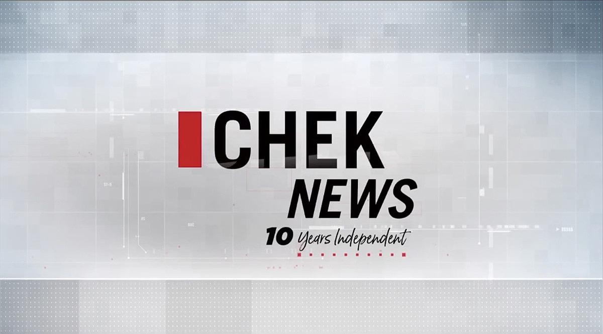 NCS_CHEK-News_Graphics_0008