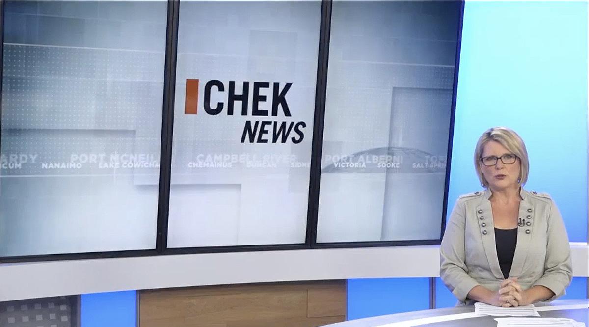 NCS_CHEK-News_Graphics_0017