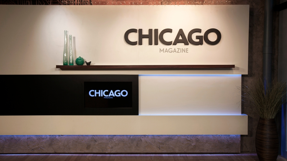 ncs_provost-chicago-mag_02