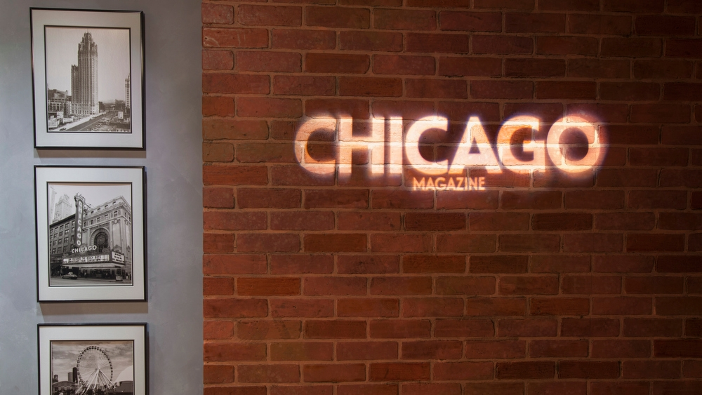 ncs_provost-chicago-mag_03