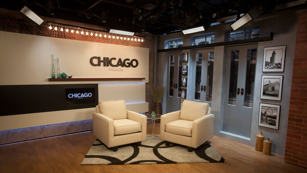 ncs_provost-chicago-mag_04
