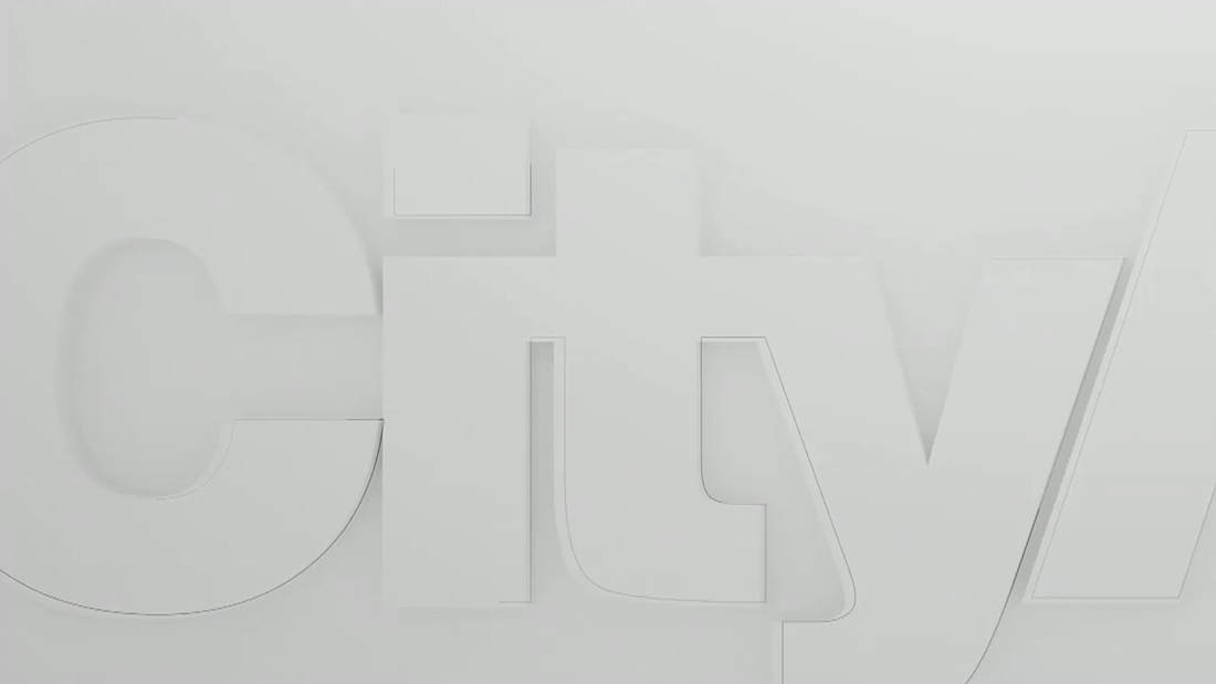 ncs_canada-citynews-graphics_0001