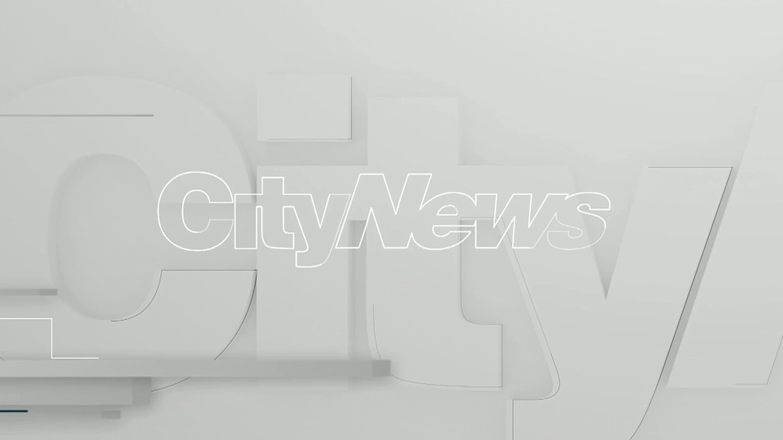 ncs_canada-citynews-graphics_0002